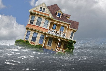 Flood-House-