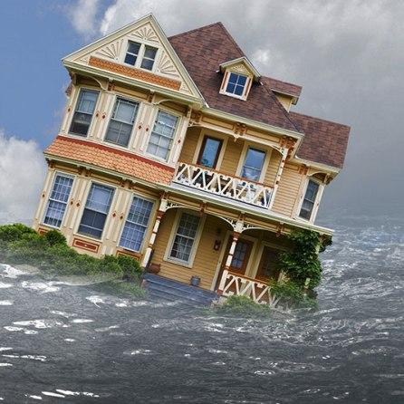 Flood-House-